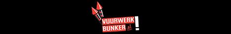 Banner Vuurwerkbunker - Vuurwerkbunker.nl