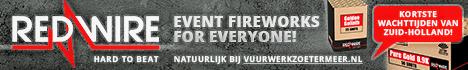 Winkelbanner - VuurwerkZoetermeer.nl